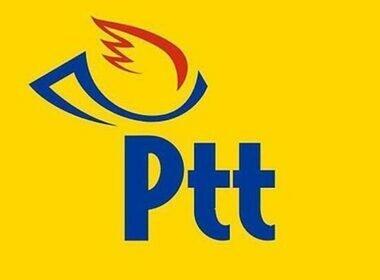 PTT Müşteri Hizmetleri | PTT Müşteri Hizmetleri Direk Bağlanma | Çağrı Merkezi 2021 ÇağrıMerkezin