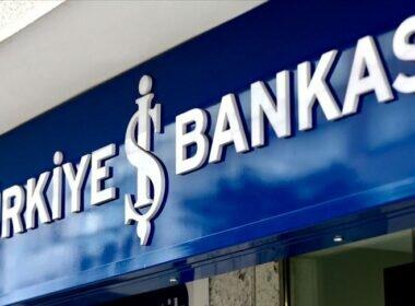 İş Bankası Müşteri Hizmetleri | İş Bankası Müşteri Hizmetleri Direk Bağlanma 2021 ÇağrıMerkezin