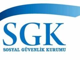 SGK Çağrı Merkezi | SGK Müşteri Hizmetleri Direk Bağlanma ÇağrıMerkezin