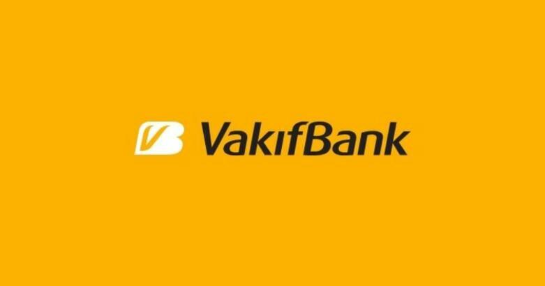 Vakıfbank Müşteri Hizmetleri | Vakıfbank Müşteri Hizmetleri Direk Bağlanma 2021 ÇağrıMerkezin
