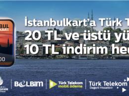 İstanbul Kart Çağrı Merkezi İletişim Müşteri Hizmetleri Telefon Numarası 2021 ÇağrıMerkezin