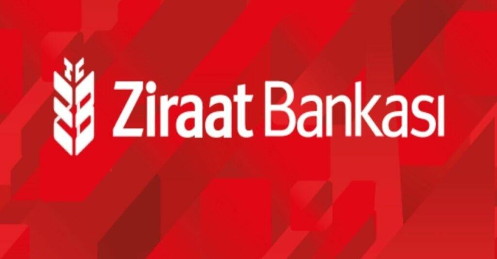 Ziraat Bankası 2021 Faizsiz Çiftçi Kredisi Şartları ÇağrıMerkezin