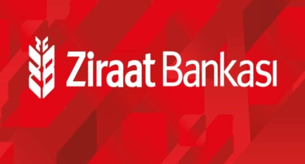 Ziraat Bankası Kart Blokesini Kaldırma İşlemi 2021 ÇağrıMerkezin