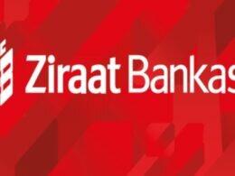 Ziraat Bankası Müşteri Hizmetleri Direk Bağlanma | Çağrı Merkezi İletişim Numarası 2021 ÇağrıMerkezin