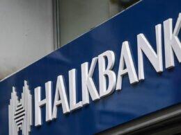 Halkbank Müşteri Hizmetleri ve Çağrı Merkezi İletişim Numarası 2021 ÇağrıMerkezin