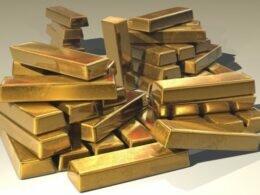 Altın analizi ÇağrıMerkezin