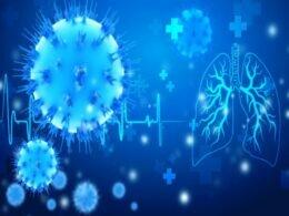Koronavirüs salgınında vaka sayısı 37 bin 303'e ulaştı ÇağrıMerkezin
