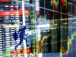 Piyasanın durumu ÇağrıMerkezin