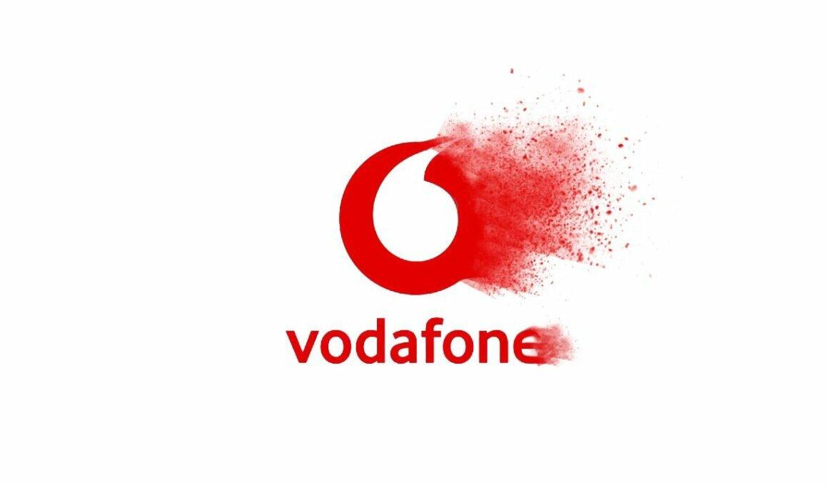 Vodafone müşteri hizmetleri numarası | Vodafone Müşteri Hizmetleri ÇağrıMerkezin