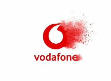 Vodafone Tarifeler | Vodafone Faturalı Kampanyaları, Paketler 2021 ÇağrıMerkezin