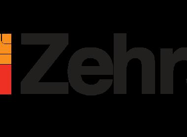 Zehrs Weekly Flyer this week 4 March - 10 March 2021 ÇağrıMerkezin