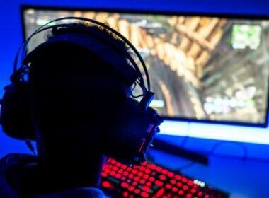 2021'de en çok oynanan ücretsiz online oyunlar açıklandı ÇağrıMerkezin