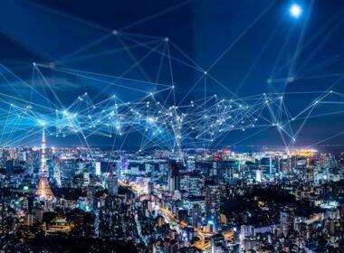 6G ile ilgili 38 bin projenin yüzde 35'i Çinlilere ait ÇağrıMerkezin