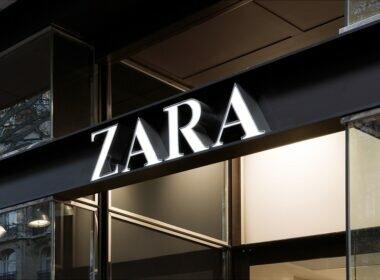 Zara Müşteri Hizmetleri Telefon Numarası | 444 59 52 Zara Çağrı Merkezi ÇağrıMerkezin