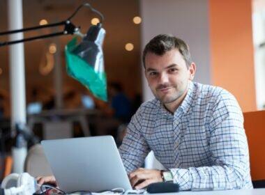 Albaraka Türk üçüncü kez Türkiye'nin en iyi işverenleri listesinde ÇağrıMerkezin