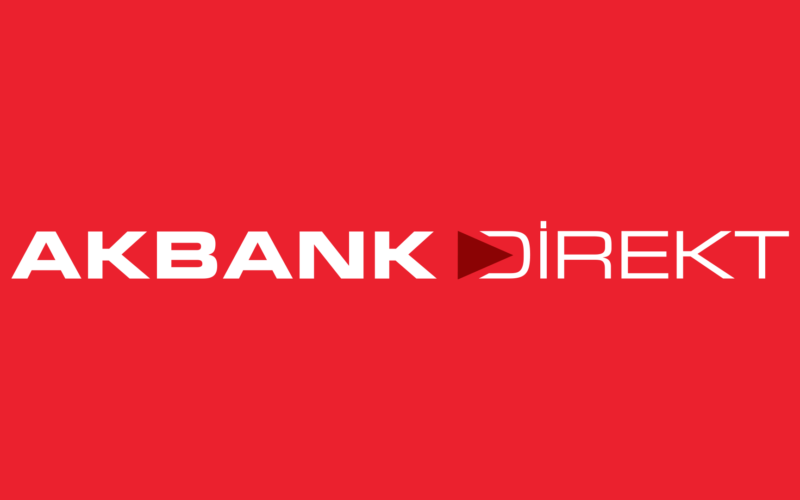 Akbank Müşteri Hizmetleri | Akbank Çağrı Merkezi Telefon Numarası 2021 ÇağrıMerkezin