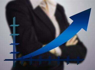 Garanti BBVA'dan ekonomiye 446 milyar TL destek ÇağrıMerkezin