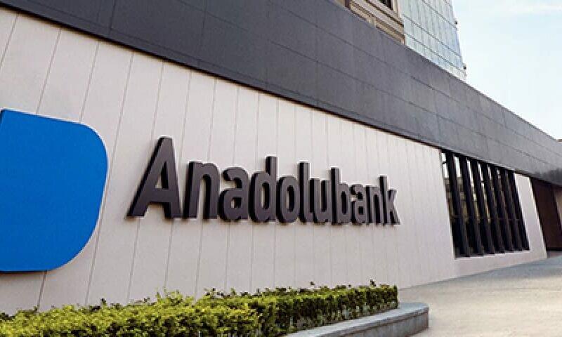 Anadolubank Müşteri Hizmetleri | Anadolubank Çağrı Merkezi 2021 ÇağrıMerkezin