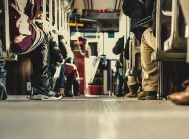 İBB'den toplu taşımaya 'tam kapanma' düzenlemesi ÇağrıMerkezin
