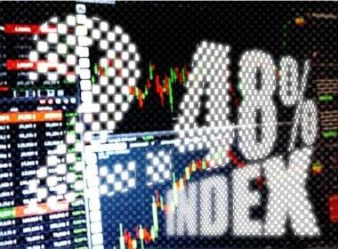 Küresel piyasalarda risk iştahında toparlanma eğilimi ÇağrıMerkezin