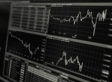 Piyasa analizi ÇağrıMerkezin