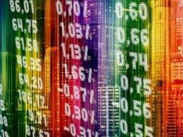 Piyasadan haberler ÇağrıMerkezin