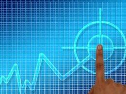 TCMB Enflasyon Raporu: Enflasyon revizyonu ve politika ipuçları, soru-cevap ÇağrıMerkezin