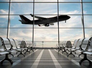 Uçak ve otobüs bileti olanlar nasıl yolculuk edebilecek? ÇağrıMerkezin