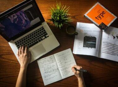 Yerli yazılım Desk360, 3 ayda 750 kurumsal kullanıcıya ulaştı ÇağrıMerkezin