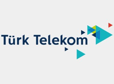 Türk Telekom Online İşlemler – İnternet ÇağrıMerkezin