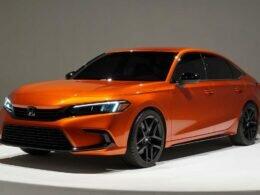 Honda Sıfır Araç Kampanyaları Temmuz 2021 – Honda Otomobil Fiyat Listesi ÇağrıMerkezin