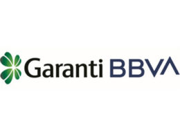 Garanti BBVA Müşteri Hizmetleri
